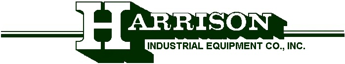 Harrison Industrial